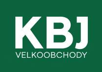 on-line katalog akčního zboží KBJ
