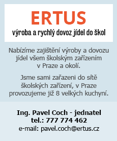 Ertus